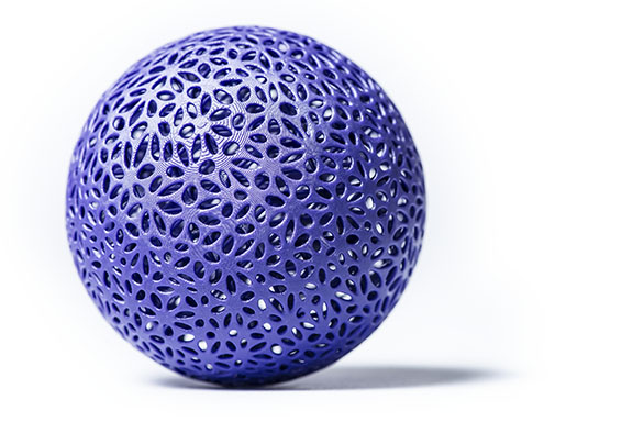 UMA_ball-smaller